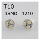 T10-3-1210