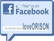 likeusonfacebookx190