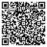 graigar-mobile-site-ALI