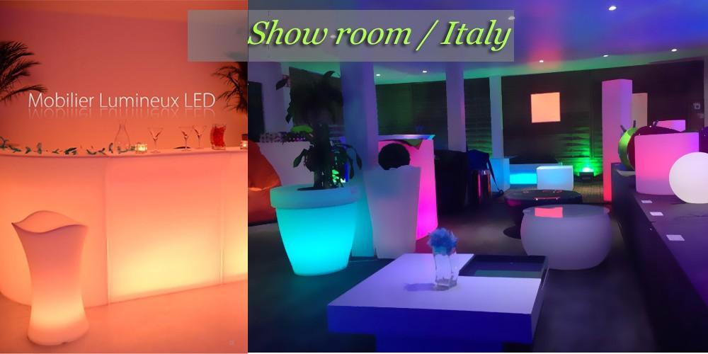 show-room-3