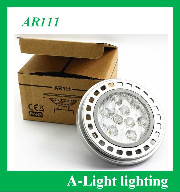 AR111