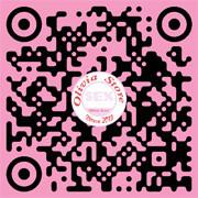 Olivia Store QR code liantu 180X180