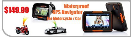 waterproof_gps_navigator_for_motorcycle