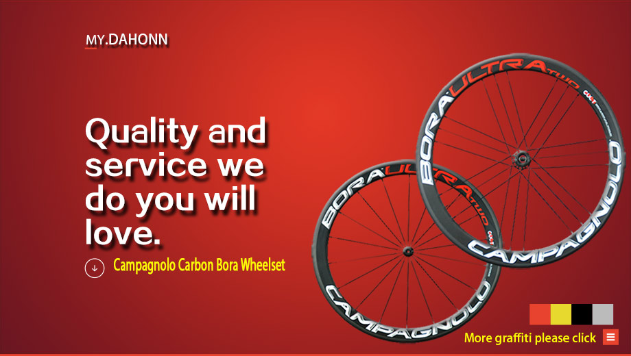 http://www.aliexpress.com/store/group/Campagnolo-Carbon-Bora-Wheelset/123486_253817446.html
