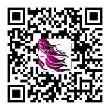 2014-04-22_08-21-01_211