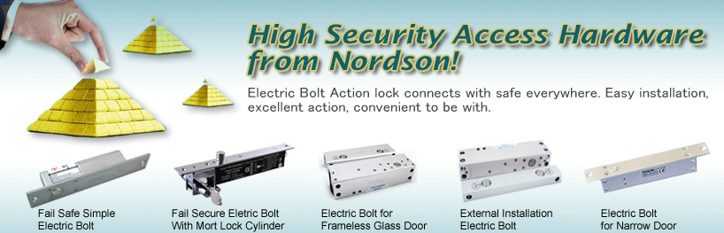 Aliexpress.com : Buy Hidden Magforce Lock With LED From Reliable Lock Pc  Suppliers On Nordson Electronic Co., Limited
