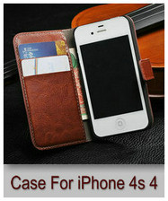 Case for iPhone 4s 4_1