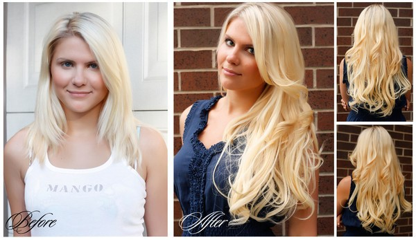 Before-After-Clip-in-hair-extensions-1_grande