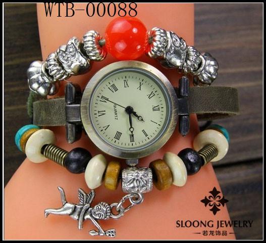 WTB-00088