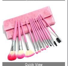 Brushes16