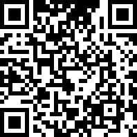 Two qrcode