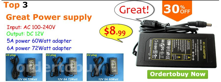 OTB SUPERonsale top3 adapter900