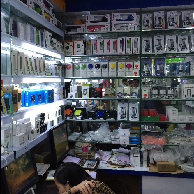 battery case store2