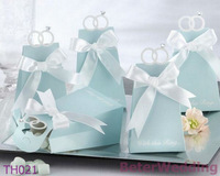 Tiffany With This Ring Engagement Ring Favor Boxes BETER-TH021/A http://shop72795737.taobao.com