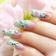 false_nails