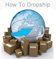 how to dropship-2