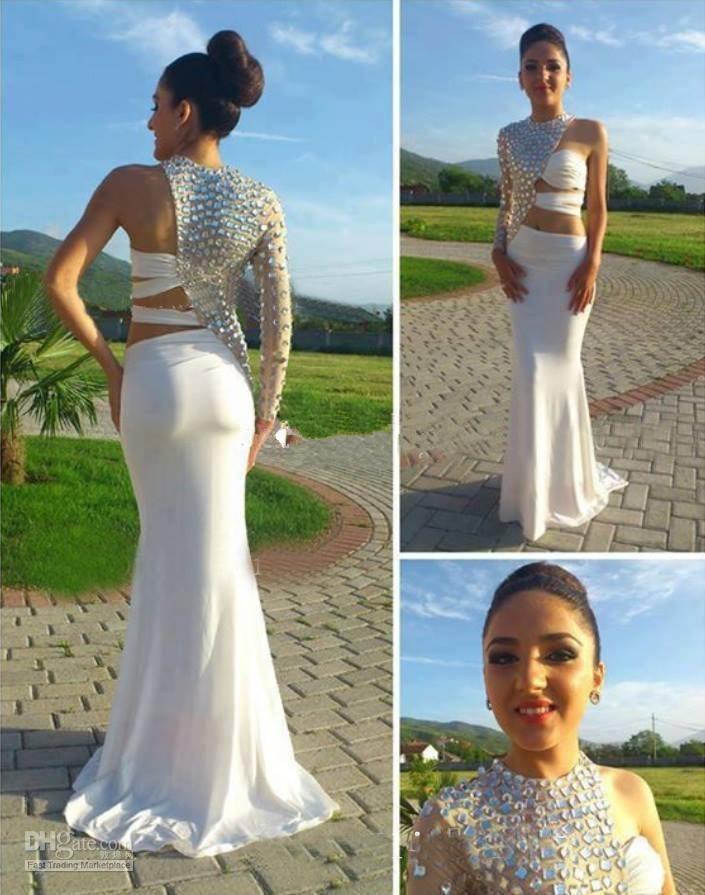E0512-Out-arm-long-sleeve-sexy-prom-dress-2014-vestido-de-fiesta-long