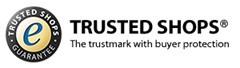 trustedshops_en