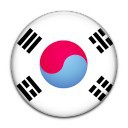 flag_of_south_korea