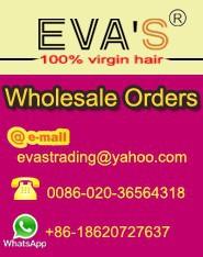 Wholesale-orders-1