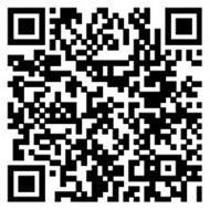 1400569287955_HT1zP_nFttiXXagOFbXM