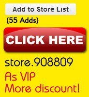 908809-click-here