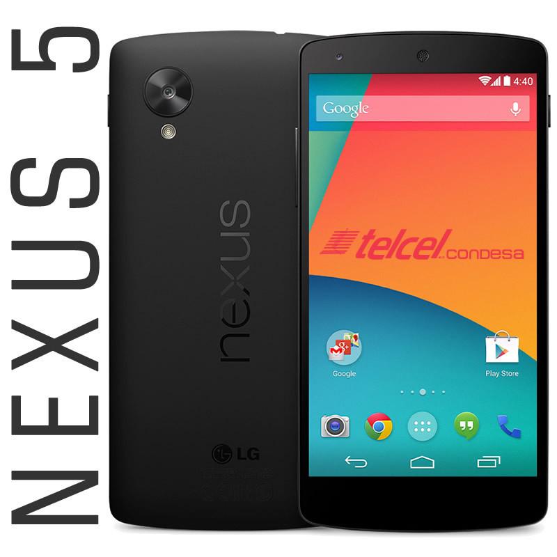 Nexus_5_52782060236e1