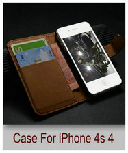 case for iphone4