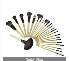 Brushes05