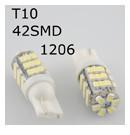 T10-42-1206