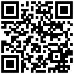 qrcode201311271421052589