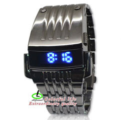 led-watches_02