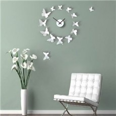 3D wall stickers 05