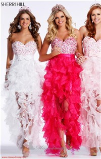 2415-dress-by-sherri-hillalt16