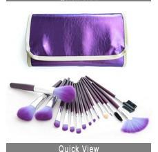 Brushes14