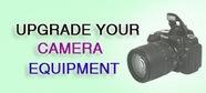 Camera%20Accessories