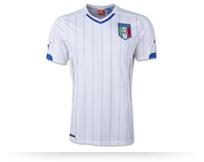 FIFA_12