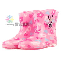 Child rain boots child rainboots crystal rainboots water shoes rain boots rain shoes