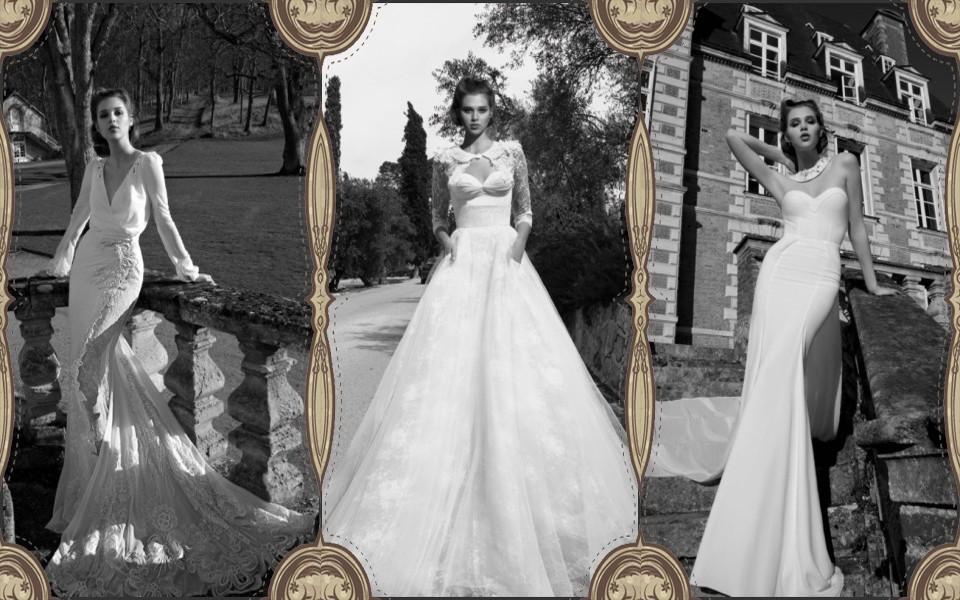 wedding dress-2