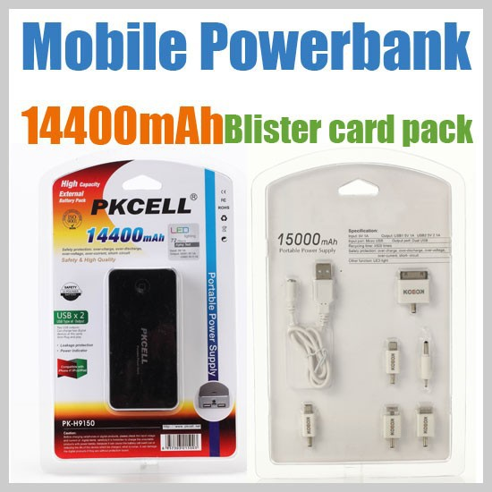 Powerbank9150d-5