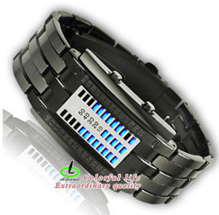 led-watches_04