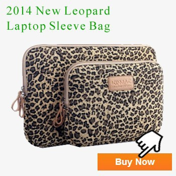laptop bag-8