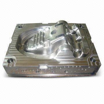 cnc  aluminum  high qulitiy