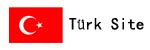 turkie site