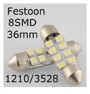 fst-8-1210-36mm