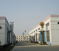 company-liangjinyuan
