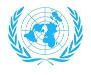 UN180150
