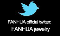 fanhua twitter