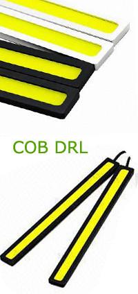 COB DRL