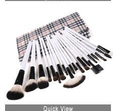 Brushes15